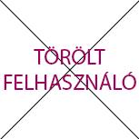 Rontoralph profilképe