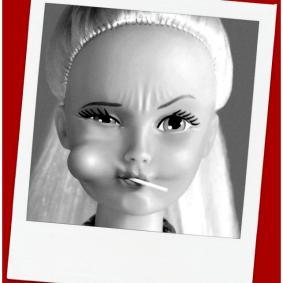 Laceelace profilképe